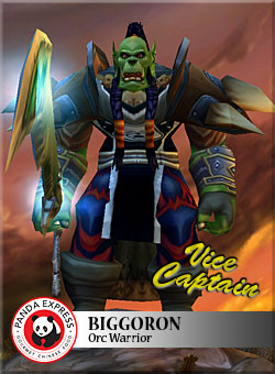 card_biggoron