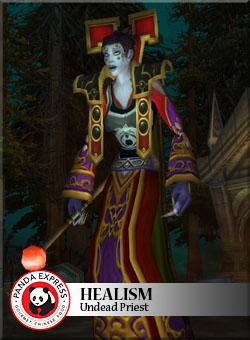 card_healism