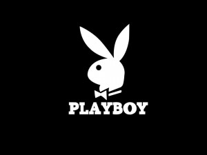 PlayboyBunnyLogo
